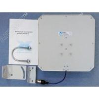 Nitsa-2 - трехдиапазонная антенна GSM900/GSM1800/UMTS900/UMTS2100