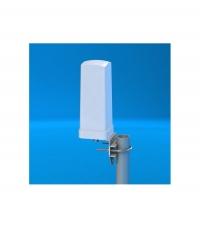 Антенна  Nitsa-7 /внешняя/ всенаправленная/ LTE800/GSM900/GSM1800/LTE1800/UMTS900/UMTS2100/WIFI/LTE2600/1,5 - 3Дб / N-female