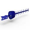 Антенный комплект для 3G USB-модема №1