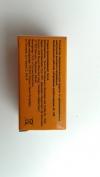 Грозозащита для коаксиального кабеля CADENA SP-290F