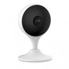 Домашняя камера SCI-1 Триколор
