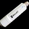 Ubiquiti BULLET 2 - суперкомпактная точка доступа всепогодного исполнения
