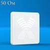 Комплект №5 c антенной Zeta для 3G,4G USB-модема (20 Дб)