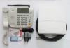 Комплект GSM стационар №2