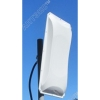Комплект №3 для 3G USB-модема (17 Дб)