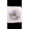 Патчкорд (patch cord)  7.0м UTP 8p8c штекер - 8p8c штекер, 4 пары, Cat.5E APH-260-7