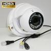 Камера Dr.HD VF 520DC SDI